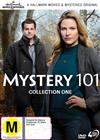 Mystery 101 Collection 1