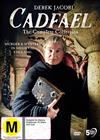 Cadfael Complete Collection