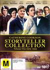 Catherine Cookson Storyteller 1979 -1995 Collection 1