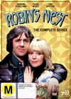 Robin's Nest Complete Series