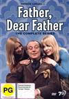 Father, Dear Father Complete Series