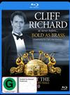Cliff Richard - Bold As Brass : Live In London 2010