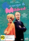 George & Mildred Complete Series