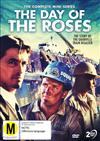 The Day Of The Roses (Mini Series)