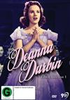 Deanna Durbin - Films Collection 1