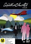 Agatha Christie Hour, The Complete Series