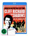 Cliff Richard And The Shadows - Live in London 2009