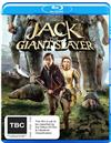 Jack The Giant Slayer Double Play