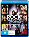 Rock Of Ages Triple Play