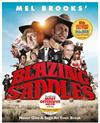 Blazing Saddles 40th Anniversary