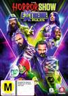 WWE - Extreme Rules 2020