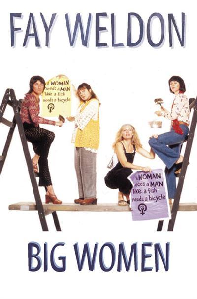 Big Women