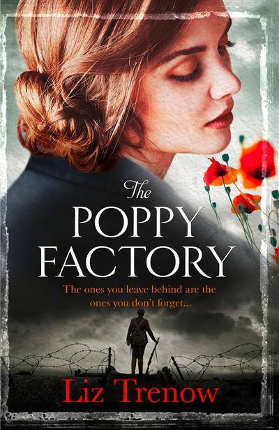 The Poppy Factory