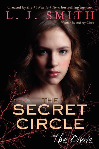 The Secret Circle: The Divide