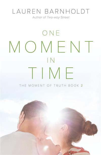 One Moment in Time