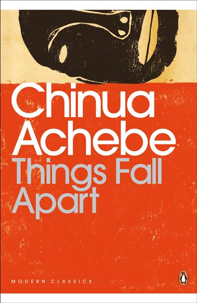 the roles of women in things fall apart by chinua achebe