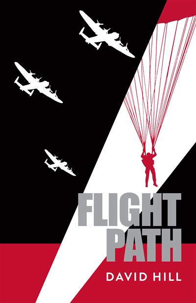 Flight Path