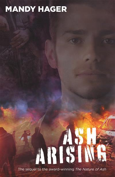 Ash Arising