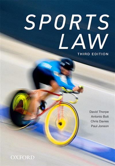 epub chris davies property law guidebook