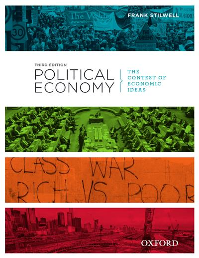 political economy the contest of economic ideas 3rd edition pdf