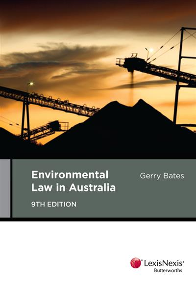 an examination of environmental law Study flashcards on environmental health exam 1 at cramcom quickly memorize the terms, phrases and much more cramcom makes it easy to get the grade you want.