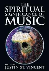 The Spiritual Significance of Music : Book 3