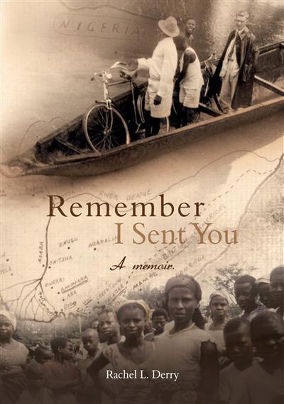 Remember I Sent You