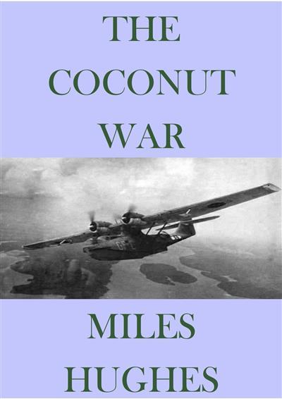 The Coconut War