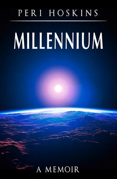 Millennium - A Memoir