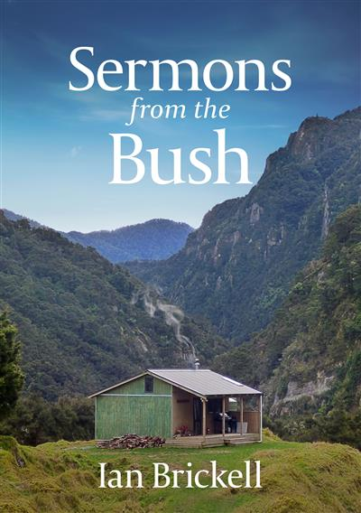 Sermons from the Bush