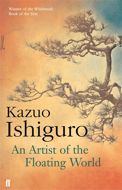 """the art and artifice of memory in the remains of the day a novel by kazuo ishiguro """"if you mix jane austen and franz kafka then you have kazuo ishiguro in of arts in creative writing his third novel, """"the remains of the day."""