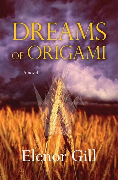 Dreams of Origami