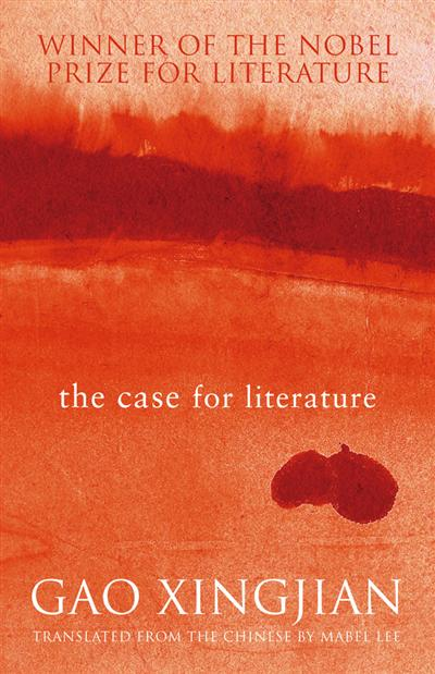 The Case For Literature