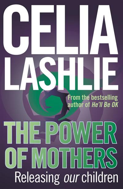 Power Of Mothers: Releasing Our Children