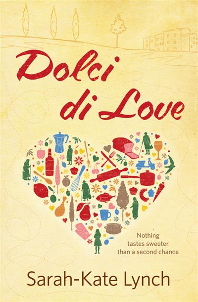 Dolci Di Love