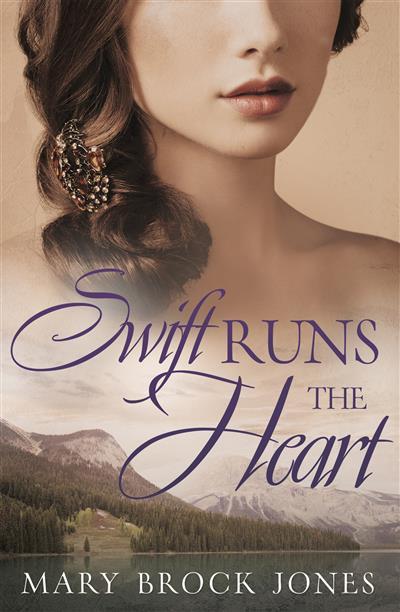 Swift Runs The Heart