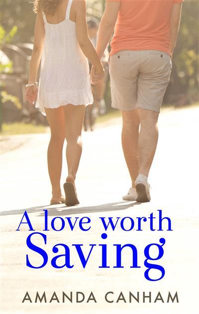 A Love Worth Saving