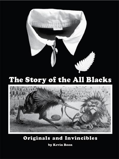 Originals & Invincibles