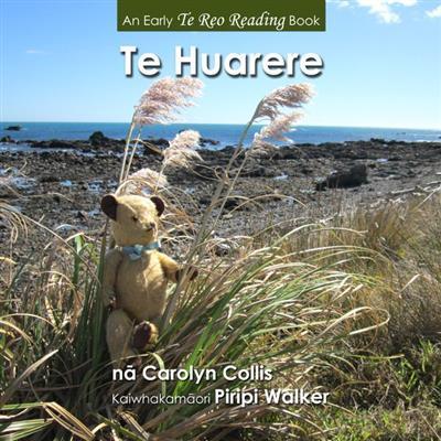 Te Haurere (eBook)