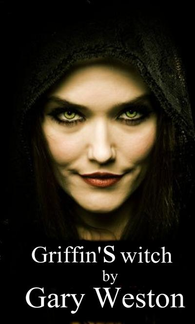 Griffin's Witch
