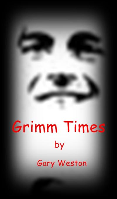 Grimm Times