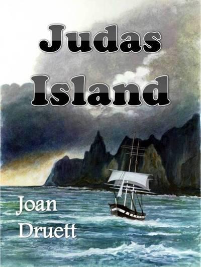 Judas Island