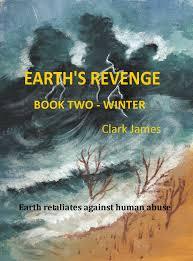 Earth's Revenge