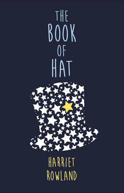 The Book of Hat