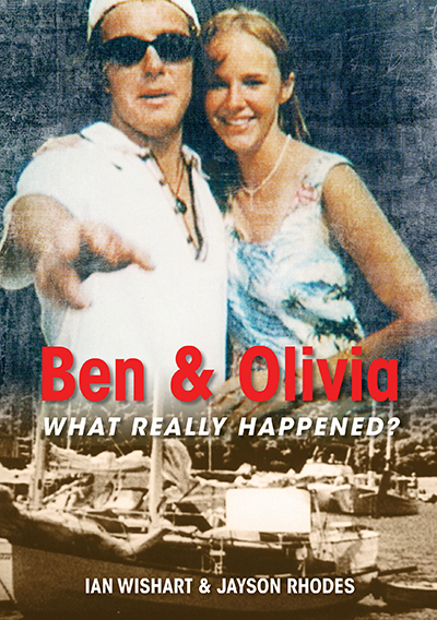 Ben and Olivia: What Really Happened?