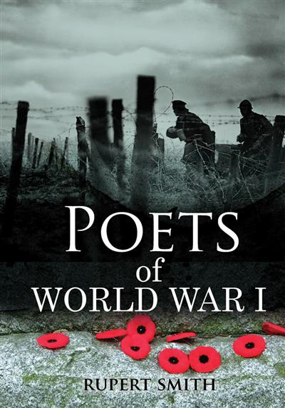 Poets of World War I