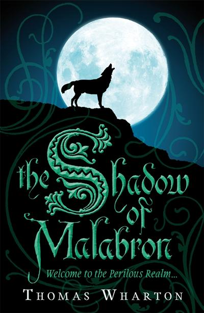 The Shadow of Malabron