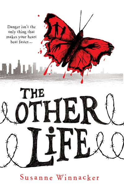 The Other Life: The Other Life
