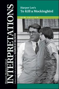 To Kill a Mockingbird - Harper Lee, New Edition
