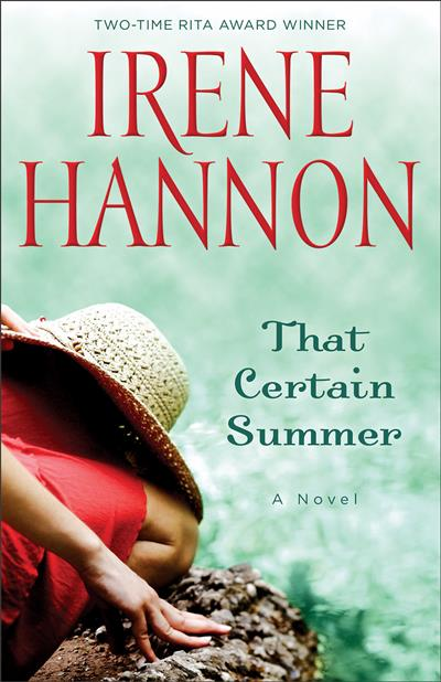 That Certain Summer: A Novel